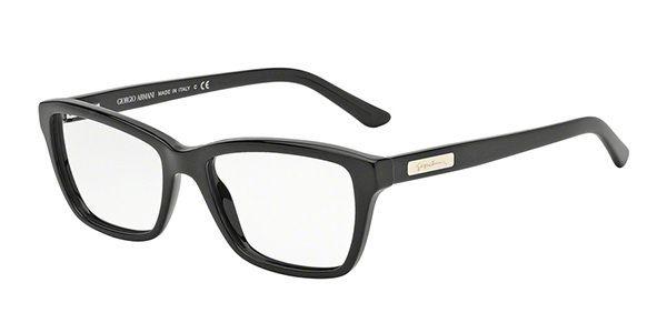 Giorgio Armani  AR7031 5017 Brillen