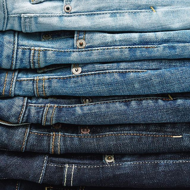 We've got the sunday blues. #regram @americaneagleuk