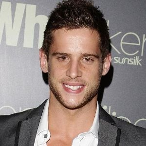 Dan Ewing (Australian, Soap Opera Actor) was born on 03-06-1985.  Get more info like birth place, age, birth sign, biography, family, relation & latest news etc.