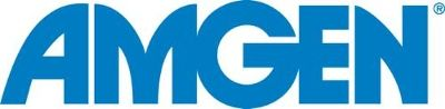 Amgen And Merck Announce Cancer Immunotherapy Collaboration For Patients With Non ... - http://www.freshcancernews.com/amgen-and-merck-announce-cancer-immunotherapy-collaboration-for-patients-with-non/