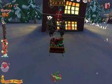 #Computerspiele zu #Weihnachten ... :-) http://www.meinanzeiger.de/gotha/leute/weihnachts-computerspiele-d11389.html