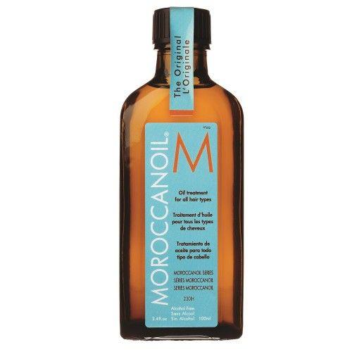 Olio d'Argan Treatment - Moroccanoil compra su manidiforbici.it   http://manidiforbici.it/shop/moroccanoil-argan