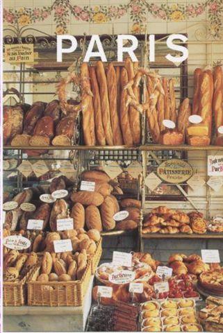 フランスのパン屋 - Google 検索