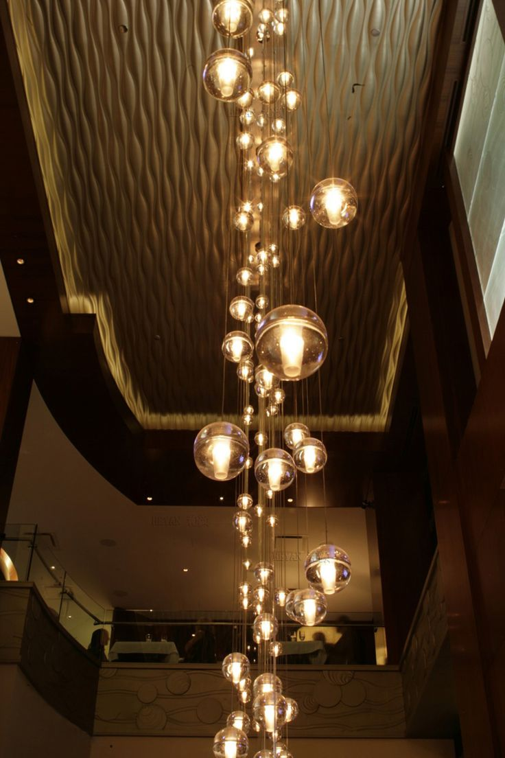 61 best sviestuvai is china images on pinterest ceiling lamps cheap crystal chandelier buy quality crystal chandelier directly from china designer crystal chandeliers suppliers pendant lamp led chandelier meteor rain arubaitofo Image collections