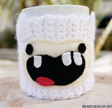 """Adventure Time - Финн"""
