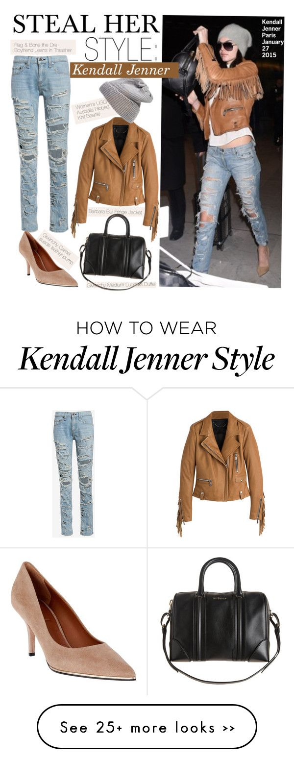Best 25 Jenner Style Ideas On Pinterest Kendall Jenner Outfits Kendall Jenner Style And