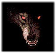 http://wolfweb.com/?page_id=48  A site about werewolves and The Big Bad Wolf.