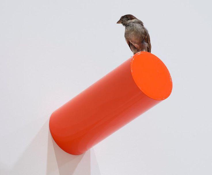 Bill Jarvis - Auckland Art Gallery