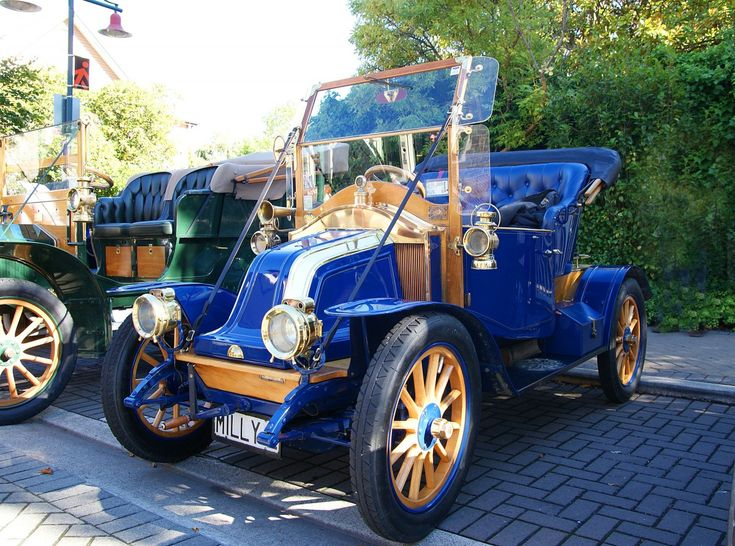 coche, vehículo, Coche clásico, Vehículo de motor, auto antiguo, autos viejos