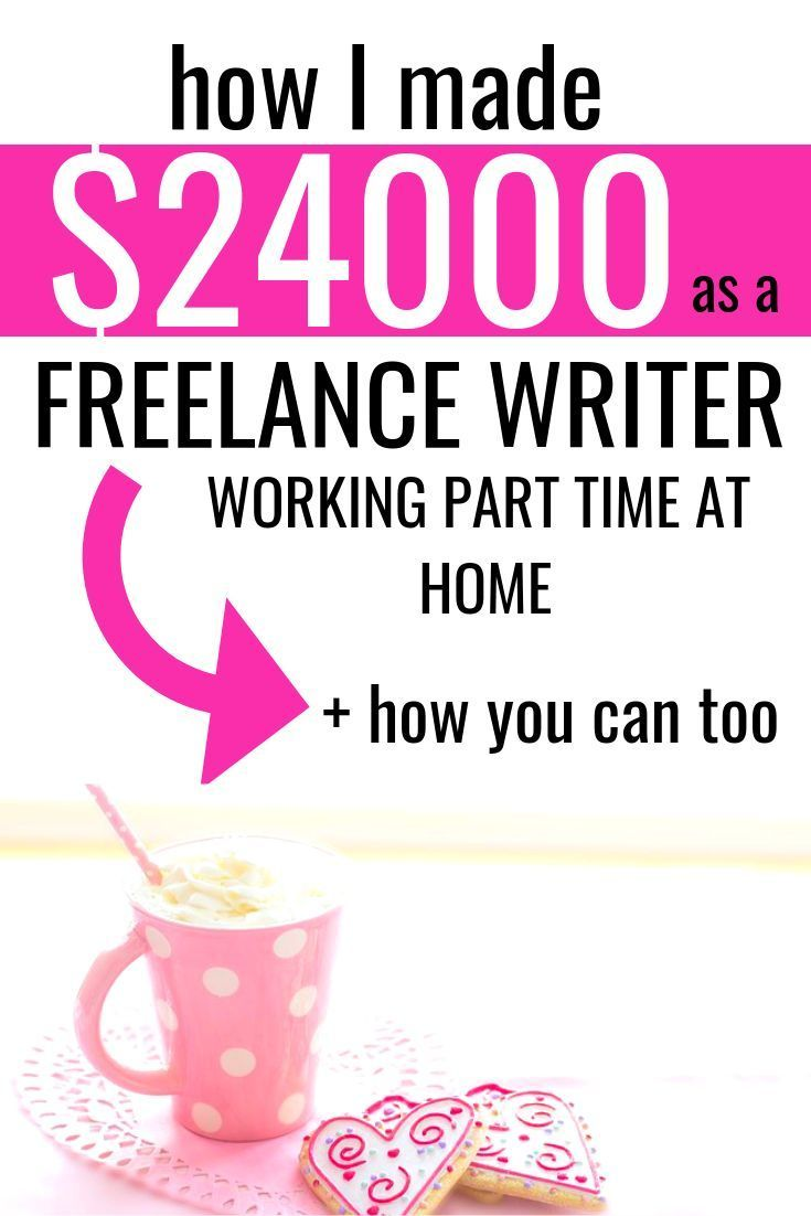 If You Are Looking For Ways To Make Money From Home Or Work From Home Jobs To Make Extra Money Freelance Wr Freelance Writing Work From Home Jobs Writing Jobs