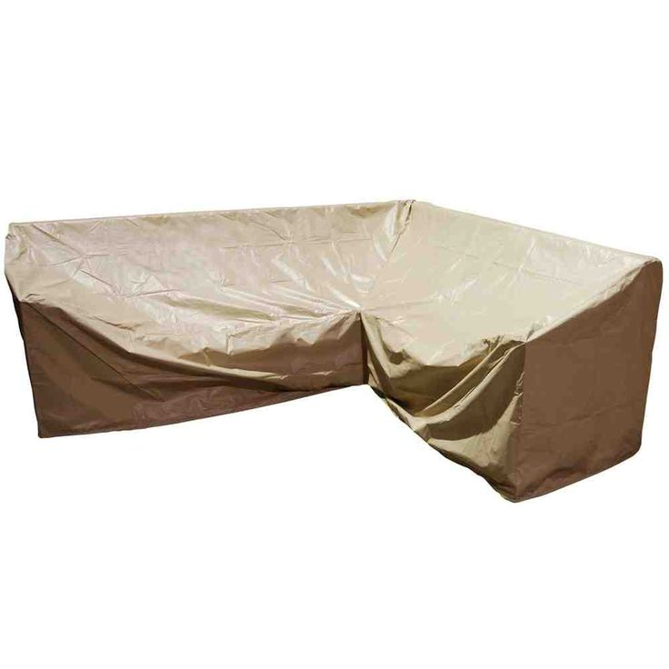Amazing Outdoor Patio Furniture Covers Sale