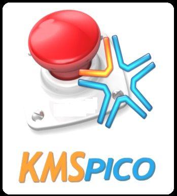 KMSpico ile bütün Microsoft ürünlerini lisanslı hale getirebilirsiniz. Gelen güncel sürüm ile birlikte, Windows 10 ve Office'in diğer sürümlerine de aktivasyon yapılabilir hale geldi. Dileyenler Ultimate sürümü deneyebilir.KMS Activator Ultimate İndir  NOT: Programın çalışabilmesi için, bilgisayarınızda Net Framework 4 ' ün kurulu olması gerekmektedir. Kurulu değil ise buradan indirebilirsiniz.   #KMSpico 2017 İndir #KMSpico Full İndir #KMSpi