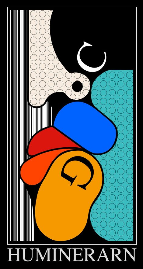 Oswald Aulestia, llavis on ArtStack #oswald-aulestia #art