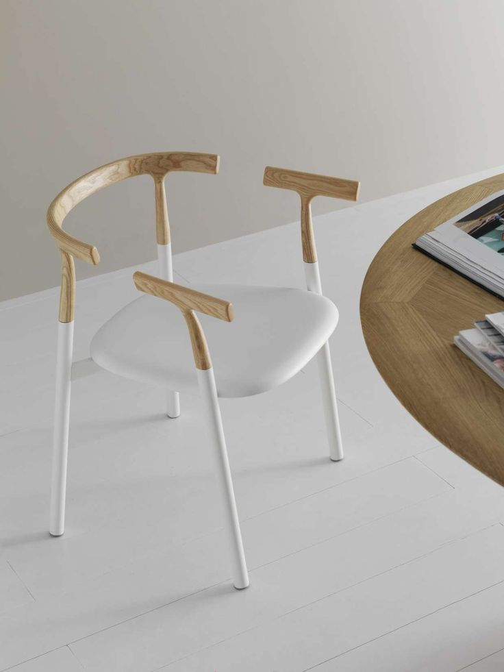Worlds « Alias Design