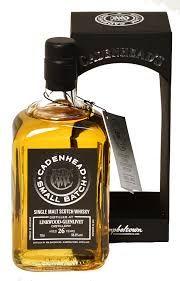 Afbeeldingsresultaat voor Whisky 23 cadenhead glen elgin glenlivet