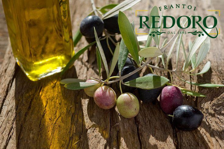Il mercato mondiale dell'olio extravergine di oliva