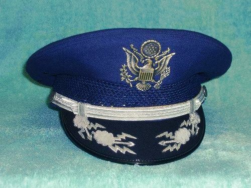 17 Best Images About Military Headgears On Pinterest Cap
