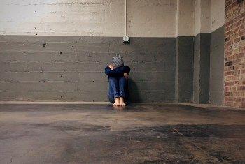 ¿Por qué realizan los niños el acoso escolar? Información sobre el bulling