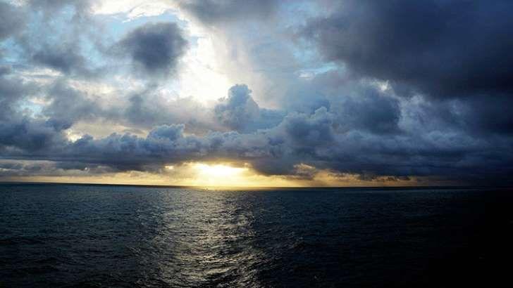 <p>En el río Volga, donde se ha hecho el hallazgo, se encuentran restos de especies de hace unos 130 millones de años.</p> <p>Una nueva especie de pliosaurio fósil ha sido descubierta a la orilla derecha del río Volga, cerca de la ciudad rusa de Uliánovsk, por un grupo internacional de científicos, informa RIA Novosti.</p>