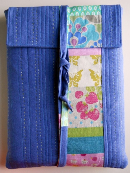 Fabric Book Covers Target : Best quilted books images on pinterest fabric book