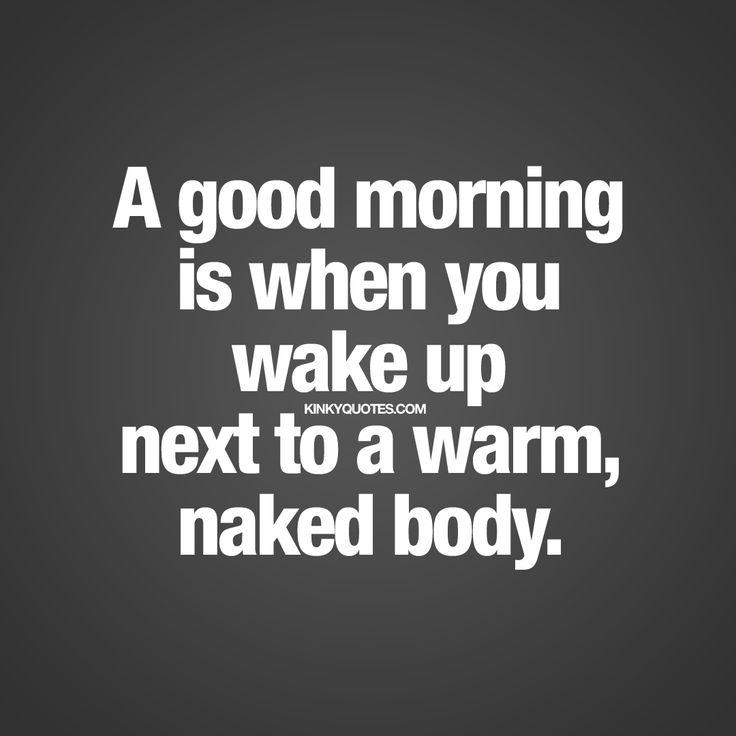 super women toon nudes