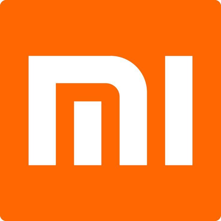 Xiaomi Logo   PNG Free Downloads