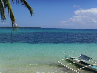 Bantayan einer der wenigen Geheimtipps für Philippinen Reisen. Wo Der urlaub noch bezahlbar ist und noch nicht alles verbaut ist