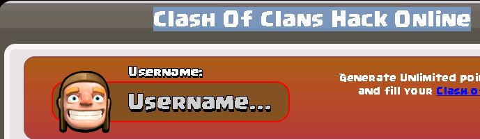 Clash of Clans Astuce Gemmes Gratuites, comment avoir des gemmes clash of clans gratuit, comment avoir des gemmes clash of clans illimitée gratuit, comment avoir des gemmes dans clash of clans.