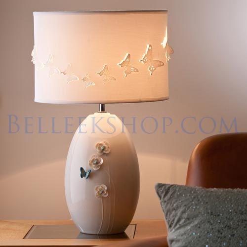 12 best belleek living lighting images on pinterest ireland irish