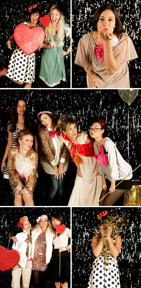 135 best photo booth backdrop ideas images on pinterest backdrop black is a great backdrop color for photo booths and this shiny material looks wonderful backdrop ideasbooth solutioingenieria Choice Image