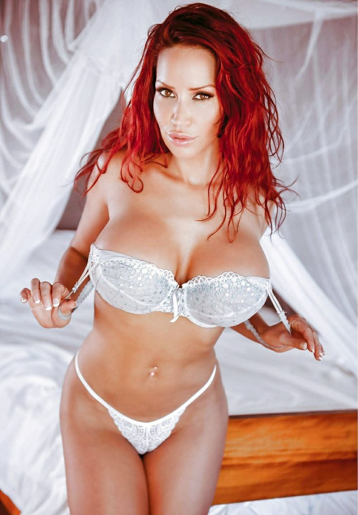 Best bianca beauchamp images on pinterest beautiful women