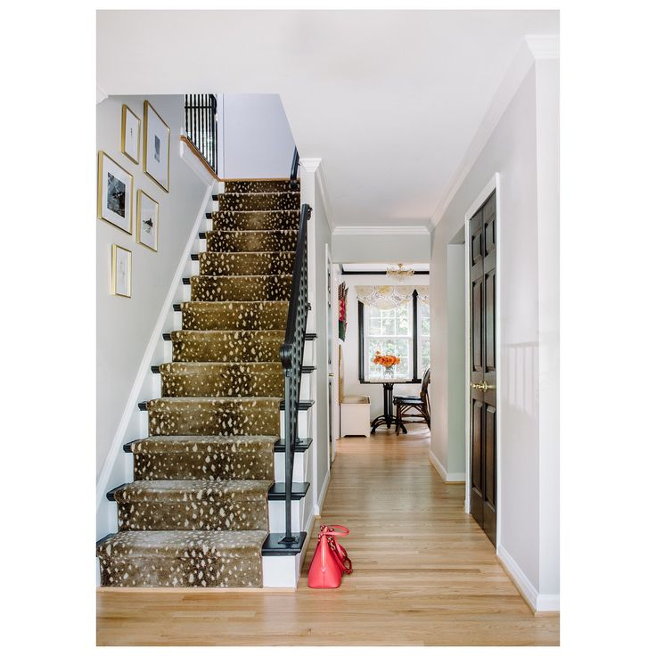 22 best staircases / entryway images on Pinterest ...