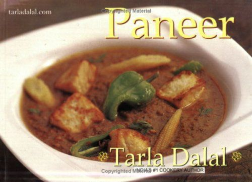 180 best indian food images on pinterest baking center books and paneer description paneer tastes just as delicious in a subzis as it does in a continental preparation turn the pages of this book and enthrall yourself forumfinder Images