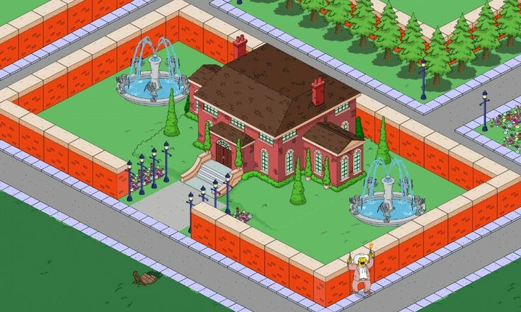 how to get donuts on tapped out hack