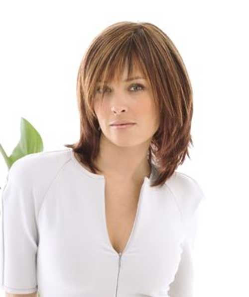 40 Quick Layered Haircuts for Women | Hairstyles