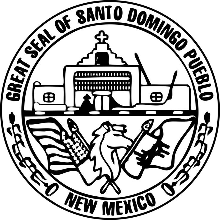 santo domingo pueblo men Santo domingo pueblo's best 100% free dating site meeting nice single men in santo domingo pueblo can seem hopeless at times — but it doesn't have to be.