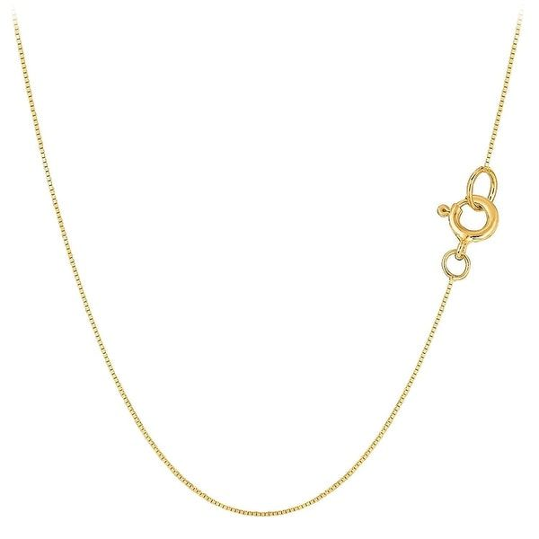 Overstock Com Online Shopping Bedding Furniture Electronics Jewelry Clothing More Jewelry Box Chain Chain Necklace