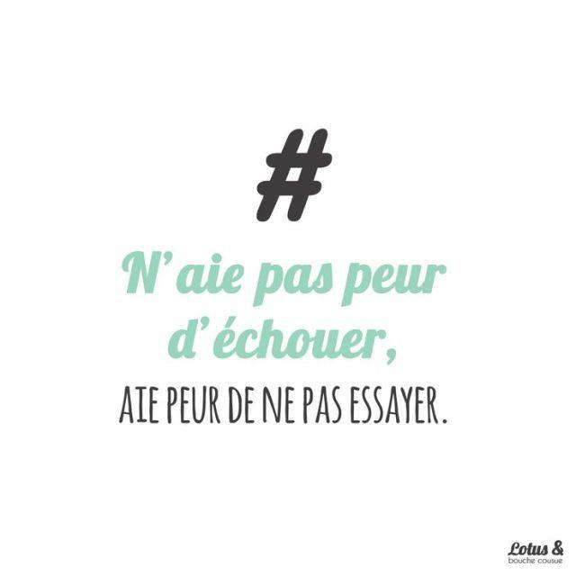 Inspirational Quote: Pinterest : popogui22