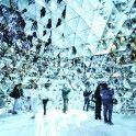 Swarovski Crystal Worlds – Fubiz™