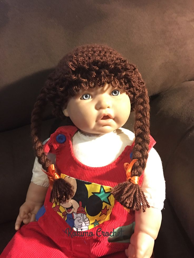 a personal favorite from my etsy shop httpswwwetsycom cabbage patch hatcabbageshalloween costumesbarbieetsy shop - Cabbage Patch Halloween Costume For Baby