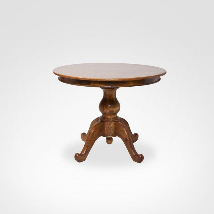 Arkpad Moveis ~ 25+ melhores ideias sobre Cadeira de madeira torneada no Pinterest Cadeira de haste, Carretel