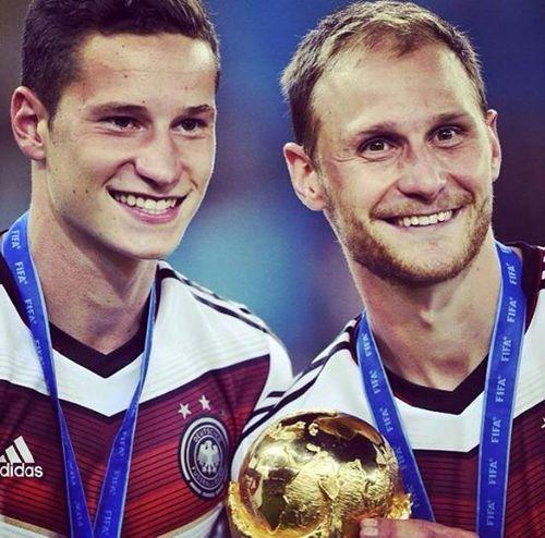 FC Schalke 04 | via Facebook