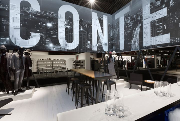 Exhibition Stand Design Amsterdam : Best exhibit booth designs images on pinterest stand