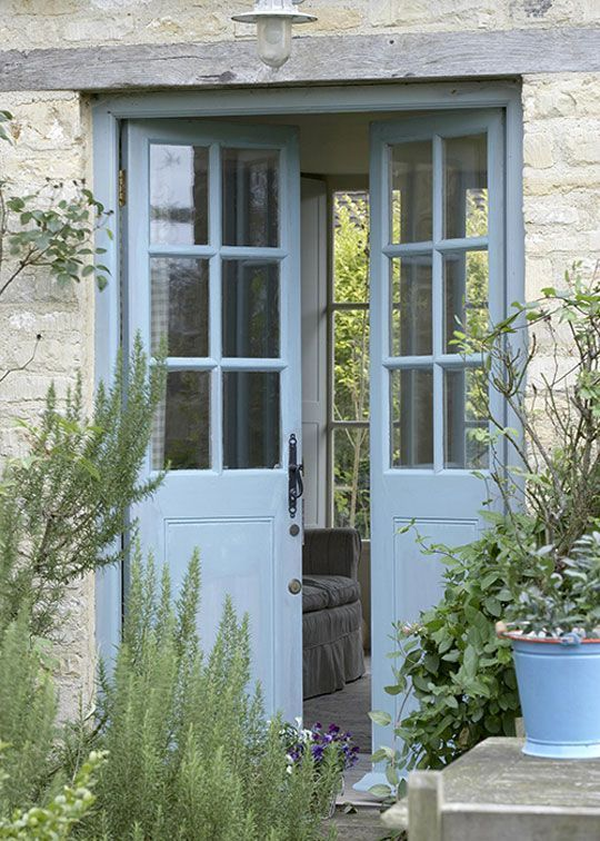 8 best Entrée images on Pinterest Front doors, Home ideas and Coat - Oeil Pour Porte D Entree
