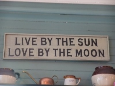 yes.: Life Quotes, Sun Moon, Beaches Rooms, Beaches House, Tattoo Quotes, Sunmoon, Life Mottos, Henna Tattoo, The Moon