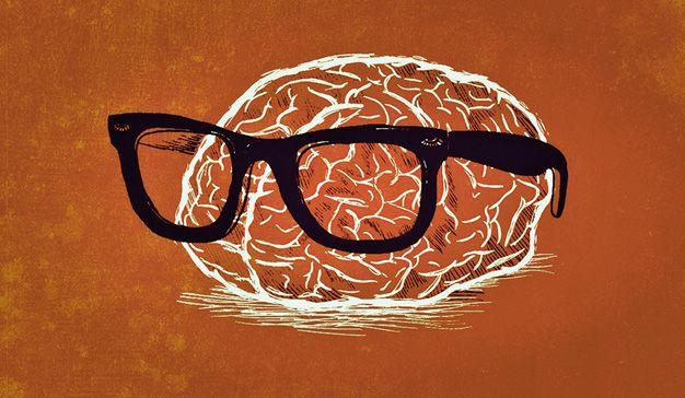 Neuromarketing: los consumidores se quedan en pañales ante la publicidad - Marketing Directo