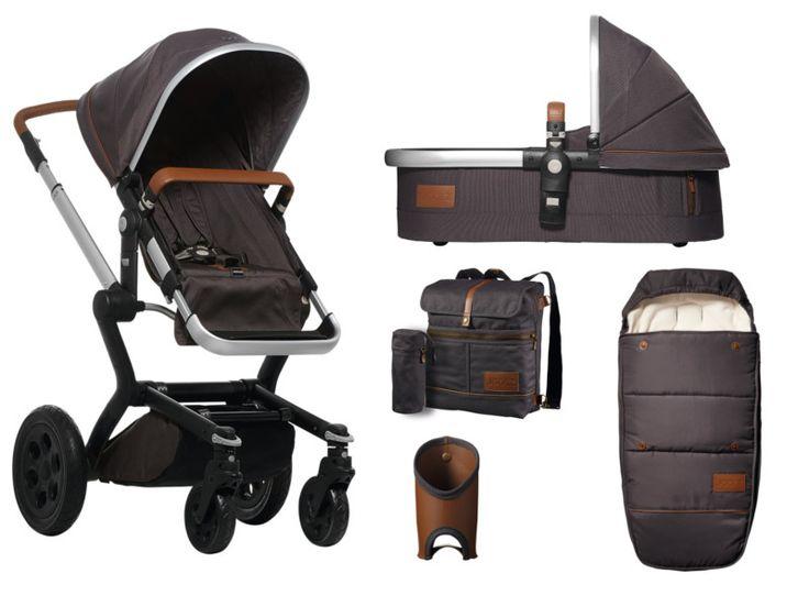 ber ideen zu kinderwagen sportwagen auf pinterest schwarz farbe d nenbuggys und kaufen. Black Bedroom Furniture Sets. Home Design Ideas