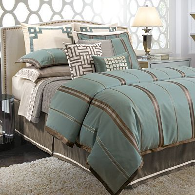 Bedroom Decor Kohl S 79 best linens and bedding images on pinterest | bedroom ideas