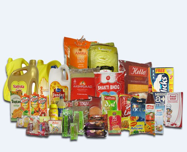 How to #Buy #Grocery #Online #Chennai?   Grocery store design, Online  grocery store, Grocery items