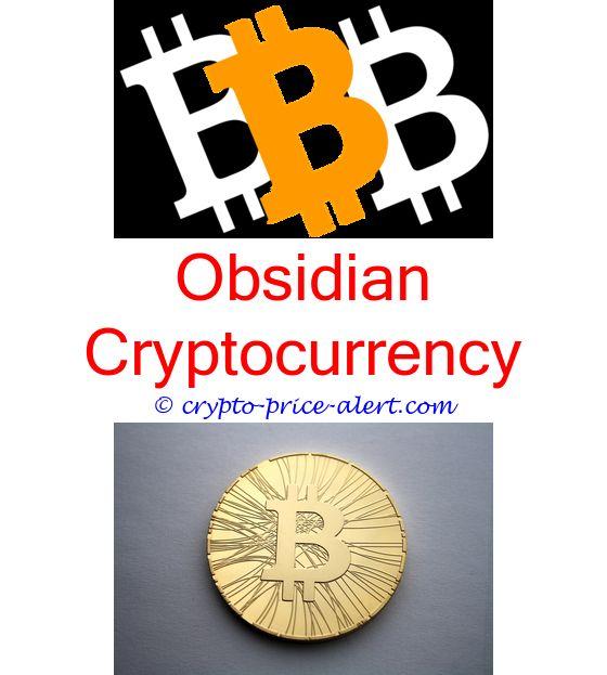 Usa Crypto Exchanges Blackbird Crypto – Equitalleres Capital